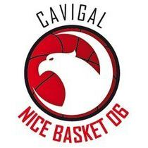 CAVIGAL NICE BASKET 06 - 1